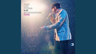 La Bilirrubina (Live)