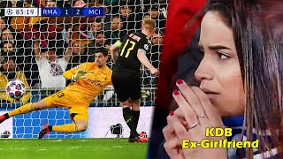 Most Epic Reactions In Football!
