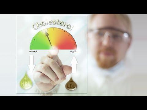 Diabetes der ersten Art der Studie