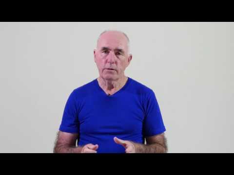 Video Wegeners Disease: How I cured it! Rejuve50+
