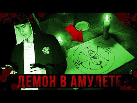 Астрологи о украине в ближайшие годы