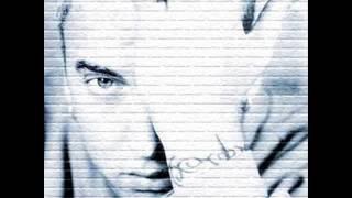 Eminem -  Rush Ya Clique - Off The Wall