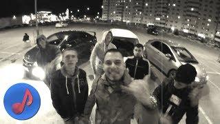 Deks - Делать Рэп [Новые Клипы 2017]