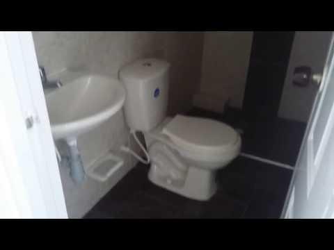 Apartamentos, Alquiler, Floridablanca - $600.000