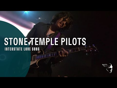 Stone Temple Pilots - Interstate Love Song   Wiki @ Ultimate-Guitar.com