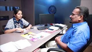 oet course in kerala - मुफ्त ऑनलाइन वीडियो