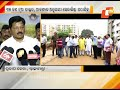 New road map to improve health services in Mayurbhanj district
