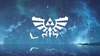 San Holo - Fly (TITUS Remix)