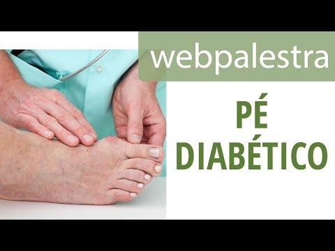 Phytogathering diabetes tipo 2