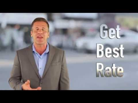 mp4 Car Insurance Quotes Ma, download Car Insurance Quotes Ma video klip Car Insurance Quotes Ma