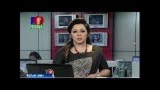 সন্ধ্যা ৭:৩০ টার বাংলাভিশন সংবাদ | Bangla News | 23_February_2019 | 07:30 PM | BanglaVision News