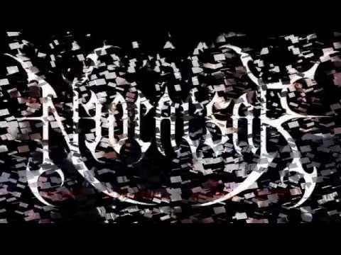 Neocaesar - Neocaesar - From Hell  (Rehearsalroom recordings)