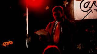 Video The Rohotoče - Cesta punková [Antikotel 2019 | Louny]