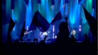 Arctic Monkeys - Balaclava [live at Glastonbury]