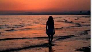 Christina Aguilera y Luis Fonsi - Si nunca te hubiera conocido