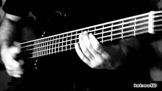 Patrice Rushen   Forget Me Nots (Bass Cover) Men In Black