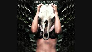 Abbe May - Taurus Chorus