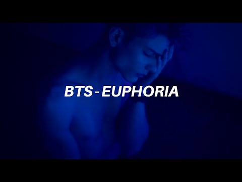 Download Video & MP3 320kbps: Euphoria Lyrics - Videos & MP3