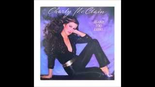 Charly McClain-I've Been Alone Too Long