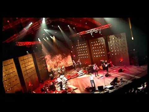 Григорий Лепс - Роковая любовь (Парус. Live)