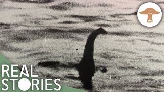World's Best Monster Mystery: Loch Ness (Mystery Documentary) | Real Stories