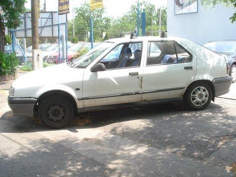 Der Aufwand des Benzins schkoda oktawija 1.6 2012