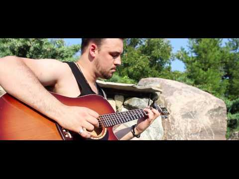 "Adam Tobias - ""Butterfly Sanctuary"" Official Playthrough..."