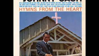Johnny Cash - These Hands