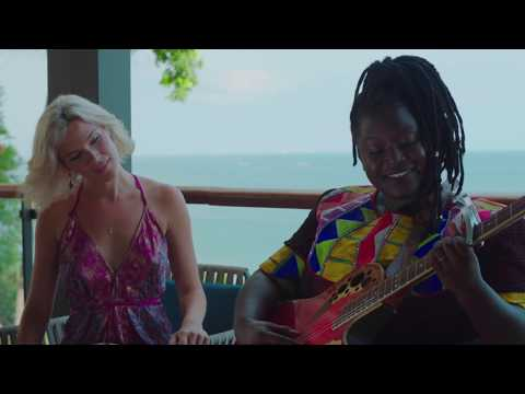 Senegal (Feat. Kya Loum)