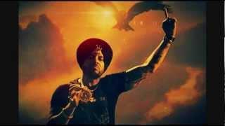 Jazzy B Speaks About Baghi   Sadda Haq Ban In Panjab    Dal Khalsa UK Message To The BBC