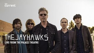 The Jayhawks full live concert Dec. 21, 2019 (Palace Theatre for The Current)