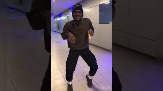 dj yk beat dance instrumental mp3 download