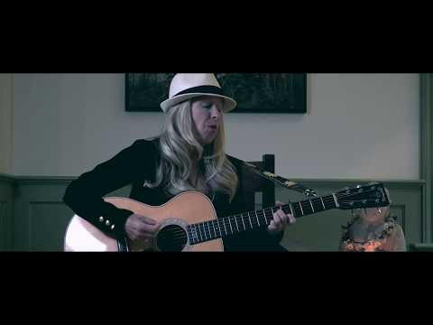 Taylor Barton - House of Light - Music Video