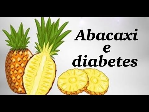 Vitaminas do complexo diabetes mellitus
