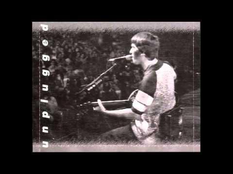 OASIS: hello (MTV Unplugged 1996 REMASTERED )