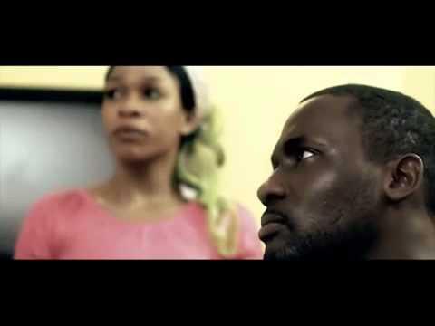 ▶ Joseph Benjamin's scene from The Movie Stripped   YouTube