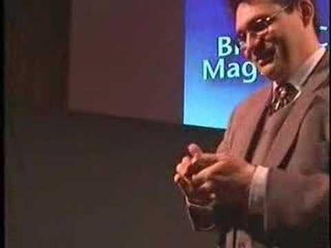 Roberto Giobbi - MAGIE Schwerpunktheft 6/2009