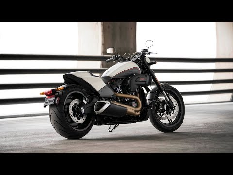 mp4 Harley Davidson X, download Harley Davidson X video klip Harley Davidson X