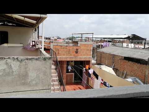 Apartamentos, Alquiler, Ciudad Córdoba - $700.000