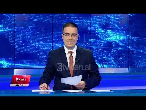 Edicioni i Lajmeve Tv Klan 28 Gusht 2019, ora 09:00