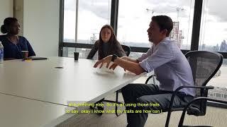 skyrise city score - मुफ्त ऑनलाइन वीडियो