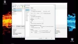 Deluge torrent client download