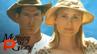 Morning Glory Full Movie PG13