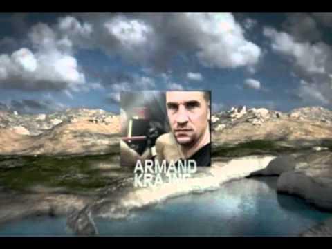 Action / Adventure Show Intro Theme (..::.. Dream Of Magic ..::..)