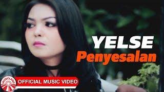 Download lagu Yelse Penyesalan Mp3
