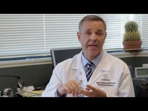 Hpv and cancer treatment