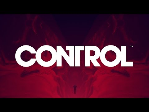 Control - Official  Story Trailer thumbnail