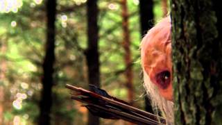 Wrong Turn 6 Last Resort Film Trailer