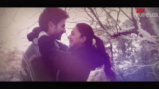 Tujhe Kitna Chahne Lage (Remix)   DJ Saquib | Mithoon Feat. Arijit Singh | Future Bass Remix 2019