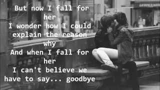 Fools Garden - Fall for Her Lyrics